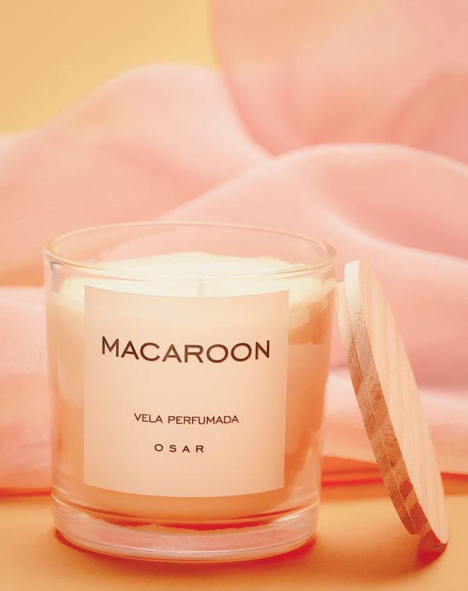 Macaroon