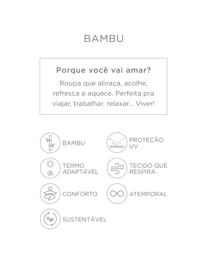 YOGINI BLUSA MOLETOM BAMBU II (36)
