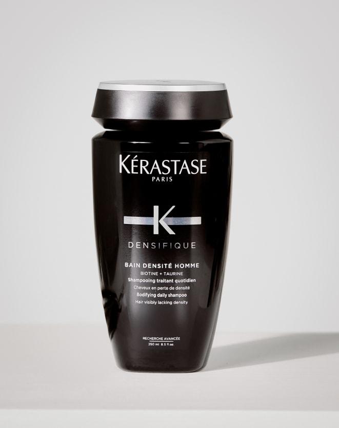 KÉRASTASE SHAMPOO DESINFIQUE BAIN DESINTÉ HOMME - 250ML