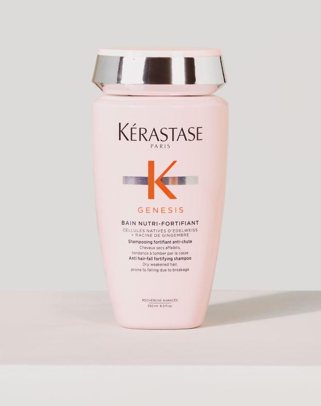 KÉRASTASE SHAMPOO BAIN - 250ML