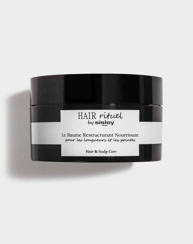 SISLEY PARIS RESTRUCTURING NOURISHING BALM FOR HAIR LENGTHS AND ENDS