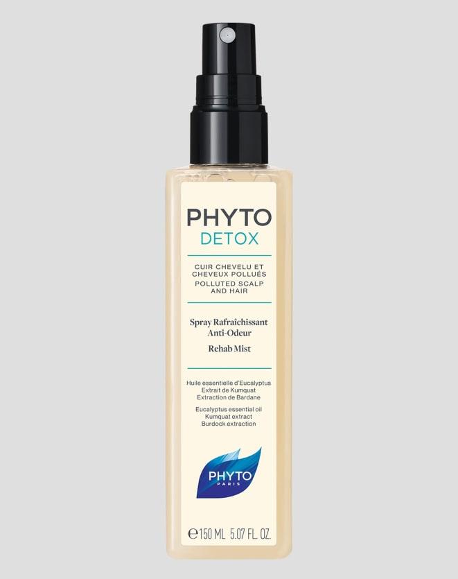 PHYTO SPRAY ANTIPOLUIÇÃO PHYTODETOX - 150ML