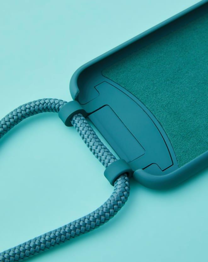 LEEVE CAPINHA PARA CELULAR - IPHONE 12/ 12 PRO