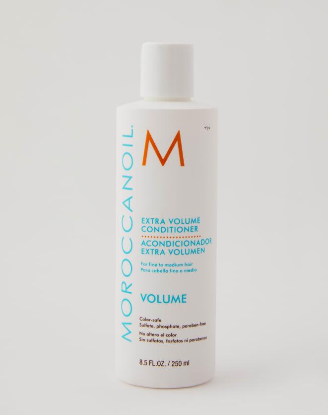 MOROCCANOIL CONDICIONADOR EXTRA VOLUME - 250ML