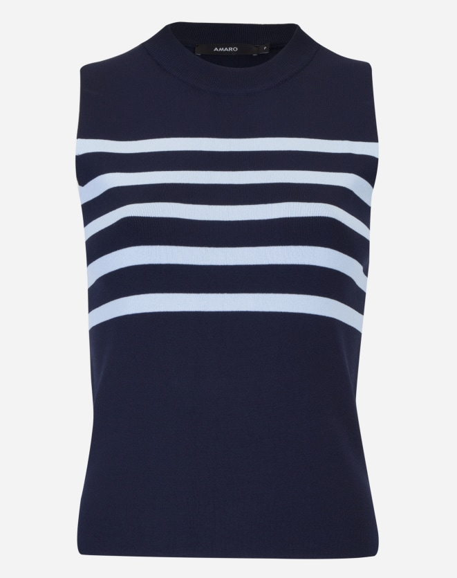REGATA LISTRA NAVY