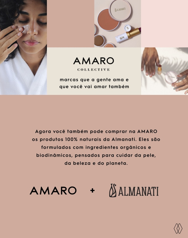 ALMANATI BLUSH - 9G