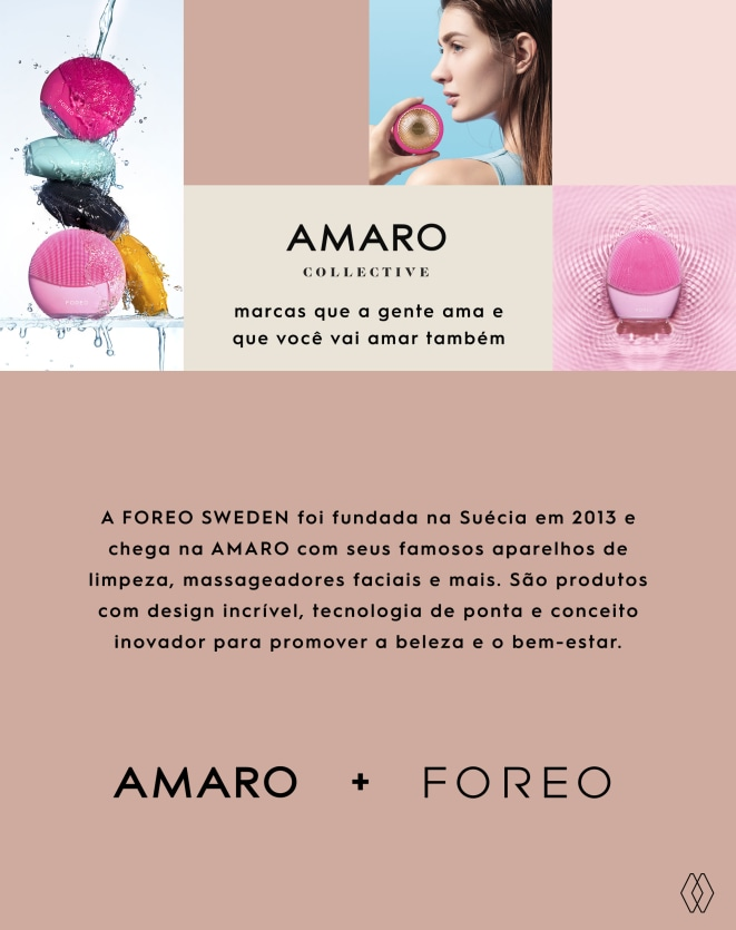 FOREO LUNA FOFO