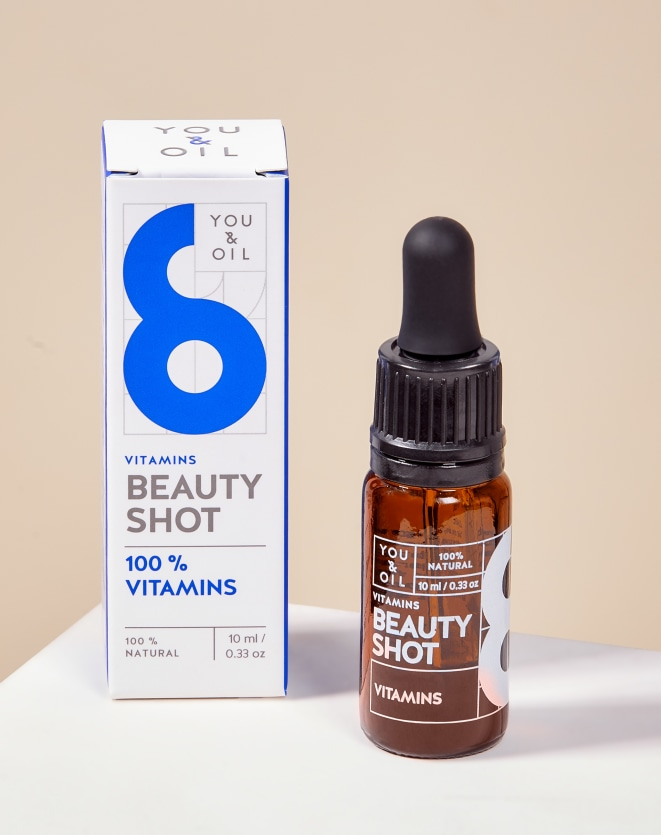 Y&O SÉRUM FACIAL BEAUTY SHOT