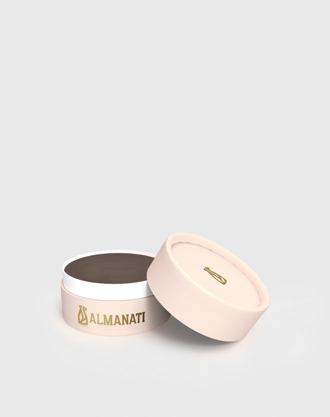 ALMANATI SOMBRA - 2G