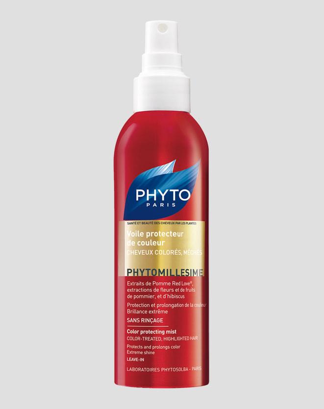 PHYTO SPRAY PHYTOMILLESIME VOILE - 125ML