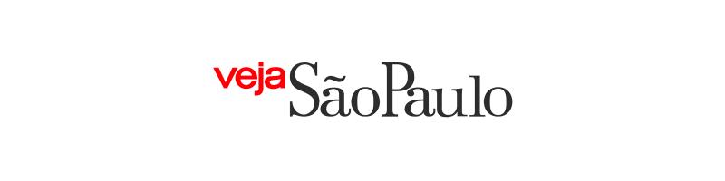 São Paulo do futuro: o que as lojas estão adotando
